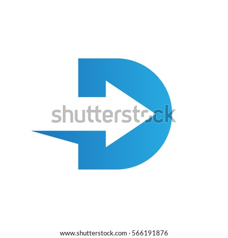 house home real estate logo icon stock vector 370677158. Black Bedroom Furniture Sets. Home Design Ideas