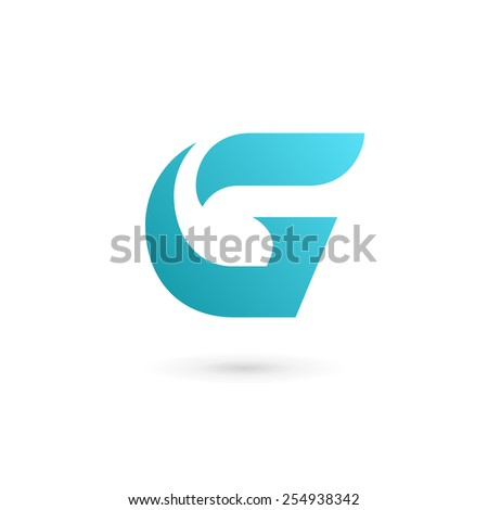 Letter g Stock Photos, Images, & Pictures | Shutterstock