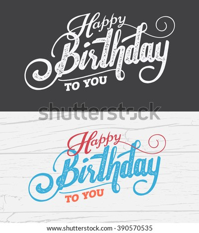 Letter happy birthday card fonts grunge stock photo photo vector letter happy birthday card fonts grunge stock photo photo vector illustration 390570535 shutterstock bookmarktalkfo Choice Image