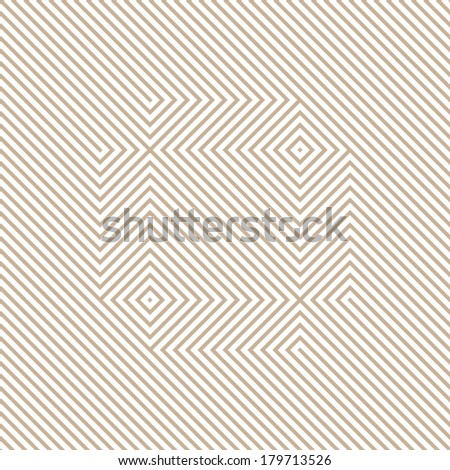 Letter O - Optical illusion font, pale, pixelated - set 15 - stock vector