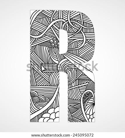 Dinosaur T Rex Illustration Typography Tshirt Stock Vector ...