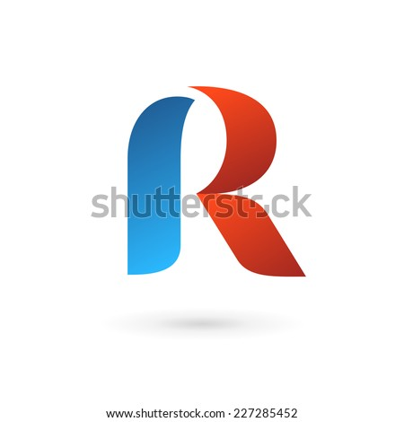 ... Images similar to ID 100623460 - vector illustration of abstract