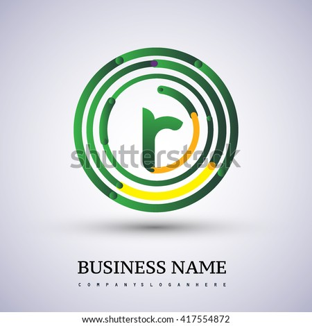how to get the r symbol for your business