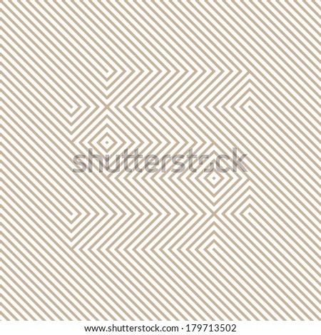 Letter S - Optical illusion font, pale, pixelated - set 15 - stock vector