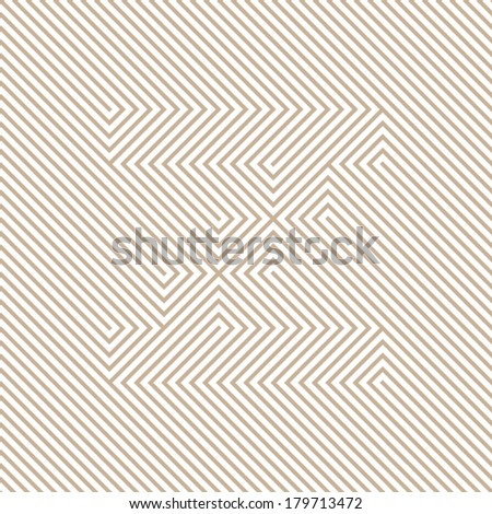 Letter Z - Optical illusion font, pale, pixelated - set 15