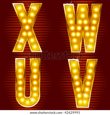 lighting letters. exellent lighting letters for signs with lamps inside lighting letters