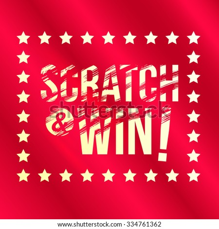 Winning Ticket Stock Images, Royalty-Free Images & Vectors ...