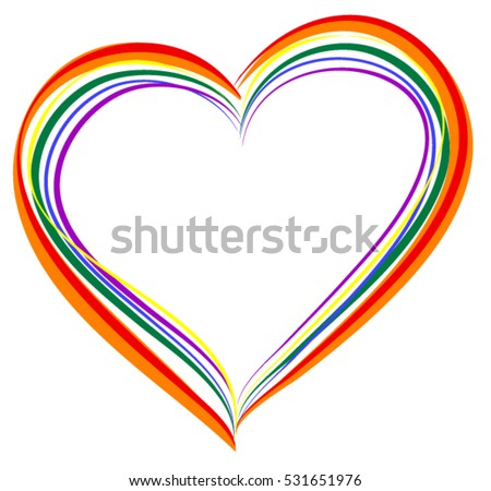 Multi Colored Stock Images Royalty Free Images Amp Vectors