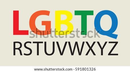 gay eharmony