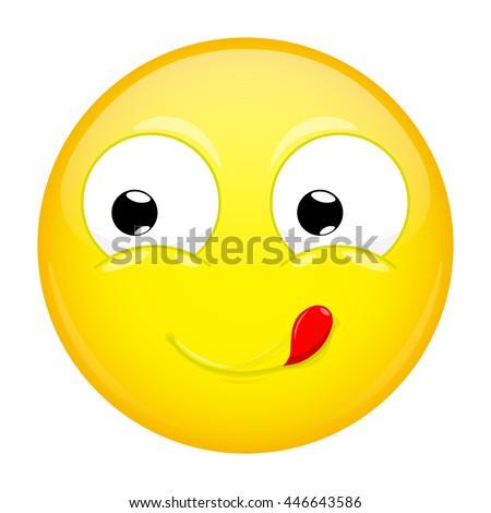 Anal Emoticon 87