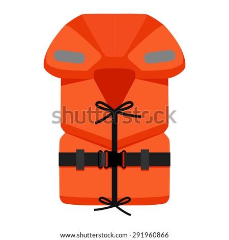 Breathtaking life jacket vector photos