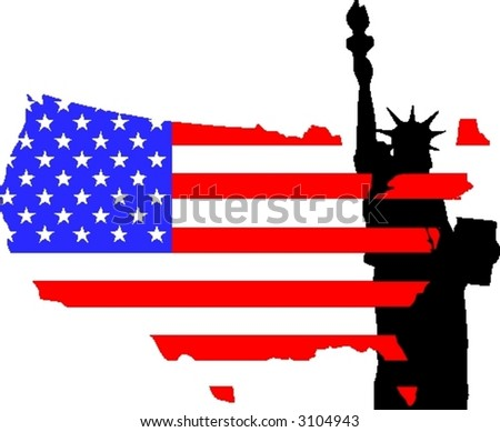 the representation of the truths of life liberty and the pursuit of happiness in the american flag The colonies under british rule life, liberty, and the pursuit of happiness we hold these truths to be self-evident.