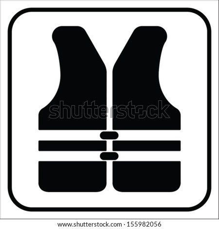 Life Jacket Stock Images Royalty Free Images Amp Vectors