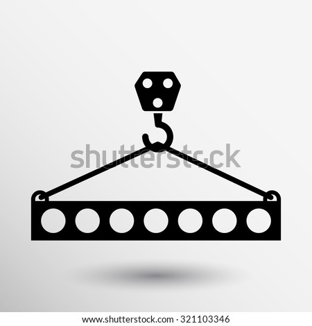 Windows also Building Tower Crane Icon Vector in addition Stock Vector Industrial Different Types Of Vector Vehicles Image Design Set For Your Illustration Decoration additionally Stick figure family as well Stock Illustration Flat Industrial Buildings And Factories. on set of vector industrial flat illustration different types