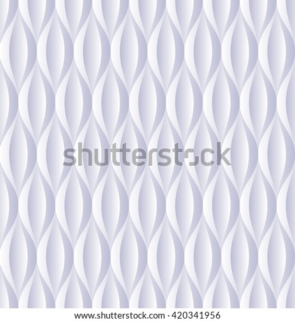 light blue pattern seamless or neutral background - stock vector