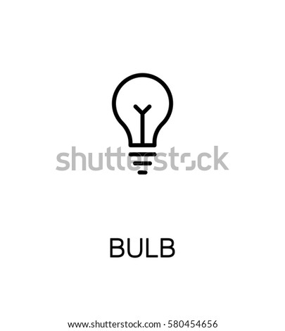 Modern Icons Wiring Diagram together with Light Bulb Icon Single High Quality 580454659 together with Wiringdiagrams likewise Electrical One Line Diagram Feeder moreover Pole Transformer Wiring Diagrams. on single line electrical drawing symbols