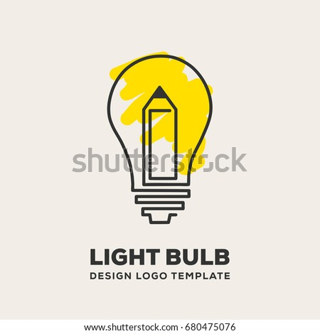 Logo Stock Images  Royalty Free Images   Shutterstock