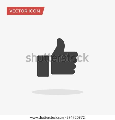 Like Icon, Like Icon Vector, Like Icon Flat, Like Icon Sign, Like Icon App, Like Icon UI, Like Icon Art, Like Icon Logo, Like Icon Web, Like icon Img, Like Icon JPG, Like Icon JPEG, Like Icon EPS - stock vector