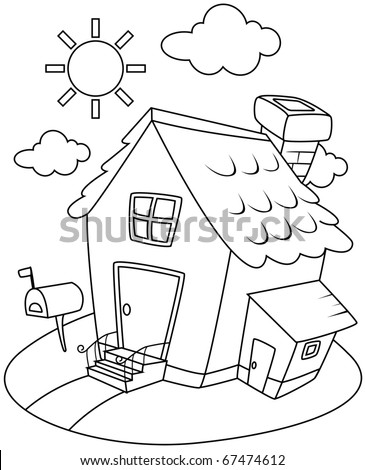 Walmart shopkin drawings coloring pages on coloring pages Coloring book walmart