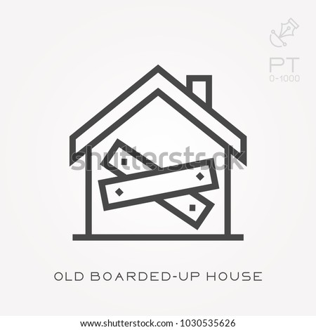 Old House Stock Images Royalty Free Images Amp Vectors