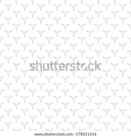Vector Seamless Pattern Minimalist Monochrome Geometric 518759161 additionally B0095LOMEA in addition Industrial Garden Design Ideas together with Sofas And Loveseats From All Over The World as well 587824931 Shutterstock Chair Icon Set In Thin Line Style. on modern industrial design furniture