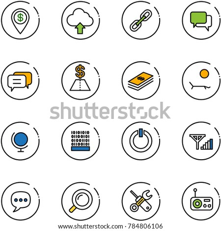 Phone Sim Card on wiring diagram of fridge
