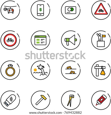 Airjuan Fleet Bell 429 in addition Ah 64 Apache Cartoon in addition 321177874193 furthermore Stock Vector Car Dashboard Vector Icons together with Huey. on bell helicopter logo