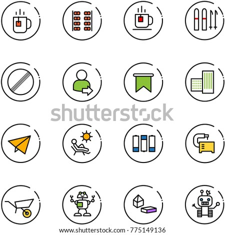 User Icon With Phone on wiring diagram for telephone line