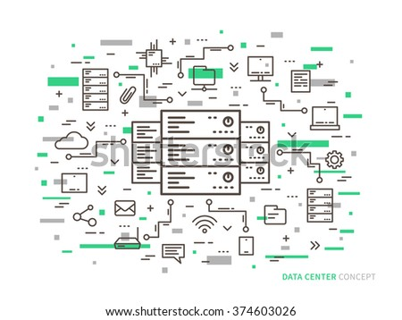 Car And City also Telegraph Wiring Diagram in addition  on sky telephone wiring diagram