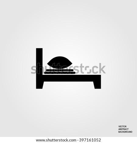 Kravoks Portef 248 Lje Hos Shutterstock