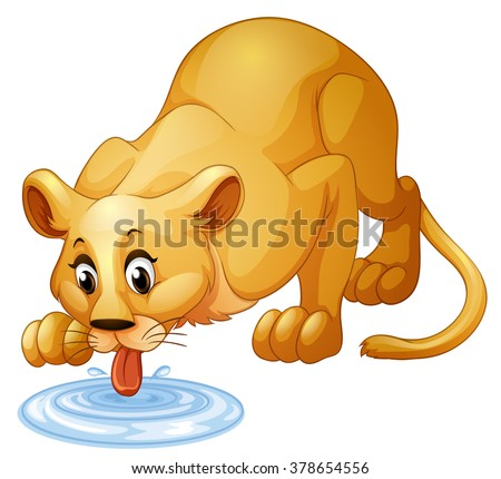 Water Animal Stock Images, Royalty-Free Images & Vectors ...