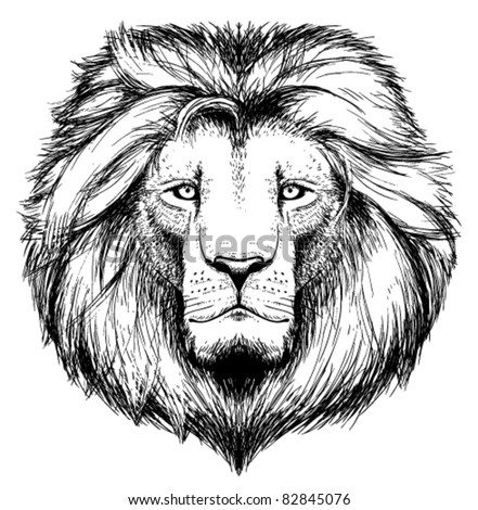 lion tattoo stock images, royalty-free images & vectors | shutterstock