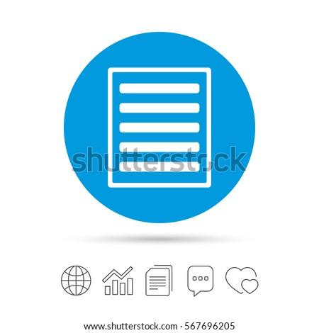 Iforex ipad app