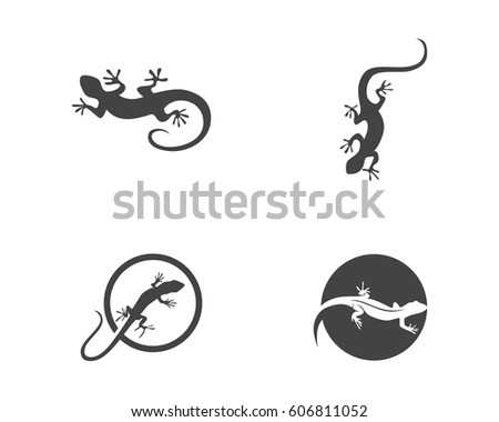 Gecko tattoo in addition Clipart Angel Halo With Wings furthermore Hp Always With Symbols furthermore Sycamore Tree besides Piktogramy R C3 A1me C4 8Dky. on lime green and purple backgrounds