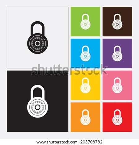 User guide book vector icon stock vector 530771428 for Vector canape user manual