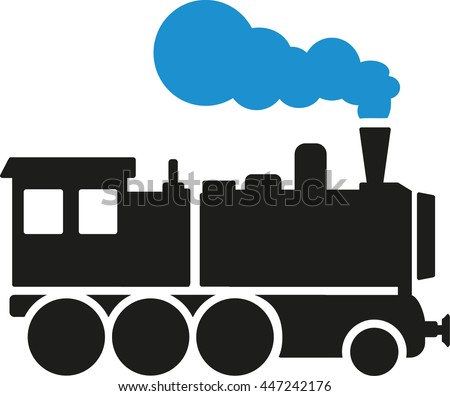 train smoke stock images royaltyfree images amp vectors