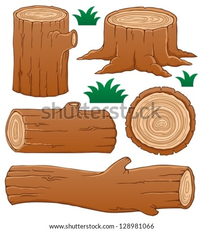 Search on Simple Pine Tree Clip Art