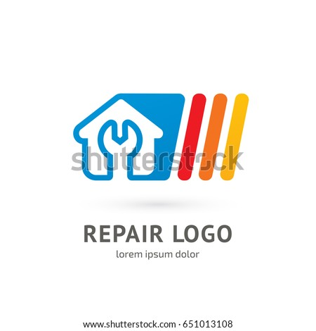 Home Repair Website