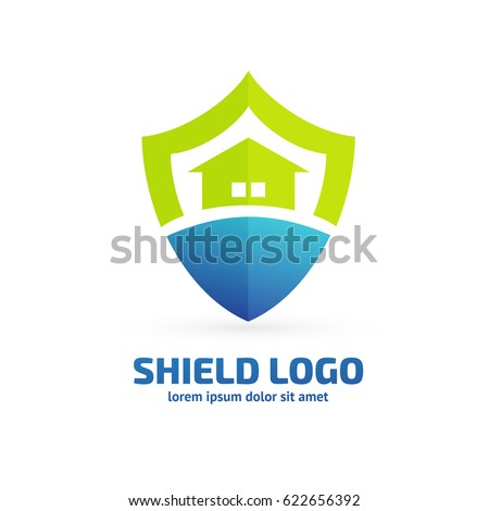 Shield House shield stock images, royalty-free images & vectors | shutterstock