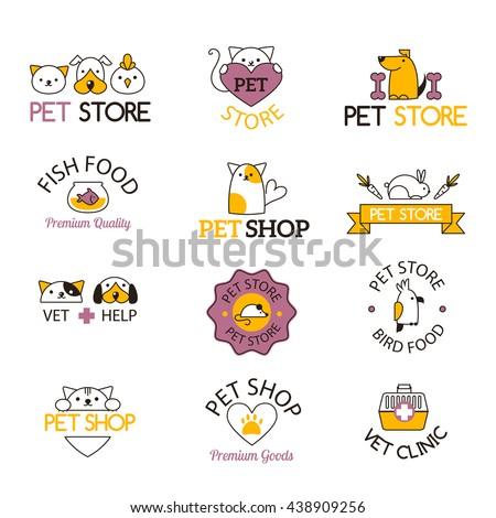 Pet Store