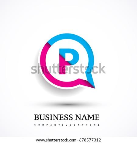 Communication Logo Stock Images, Royalty-Free Images ...