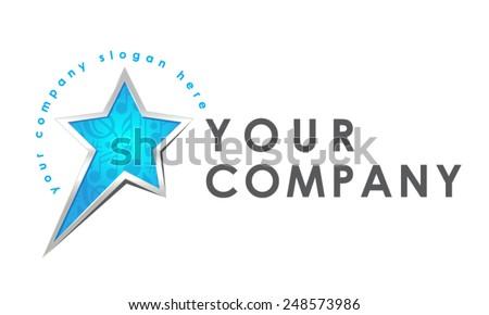 shining star certificate template .