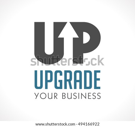 upgrade business