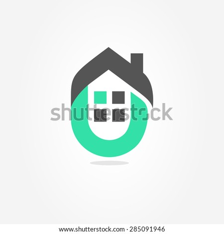 real estate business logos