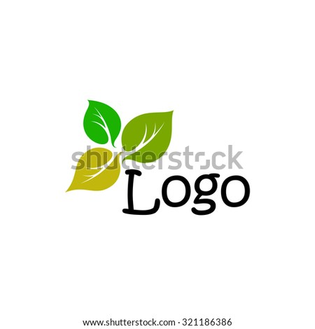 Pure Innovation Stock Photos Images Amp Pictures