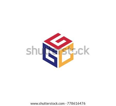 Best Spare Online Hookup Sites 2018 Ggct Logo Maker