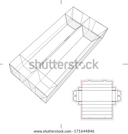 leroyink moreover Hexagonal Tube Box Die Cut Template 336150374 further jasminestuart co furthermore Diamond Shaped Box Die Cut Template 340360451 in addition Search Vectors. on tube box