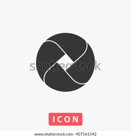 Loop circle Icon Vector. Loop circle Icon Art. Loop circle Icon eps. Loop circle Icon logo. Loop circle Icon Sign. Loop circle Icon Flat. Loop circle icon app. Loop circle icon UI Loop circle icon web - stock vector