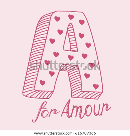 Amour stock images royalty free images vectors - Clipart amour ...