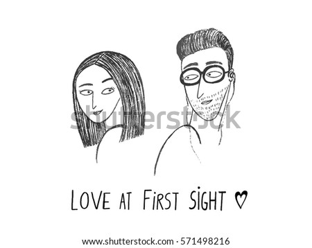 thesis on love at first sight Love at first sight in romeo and login site map free essay reviews essayjudgecom is a free education resource for students who want help writing college essays.